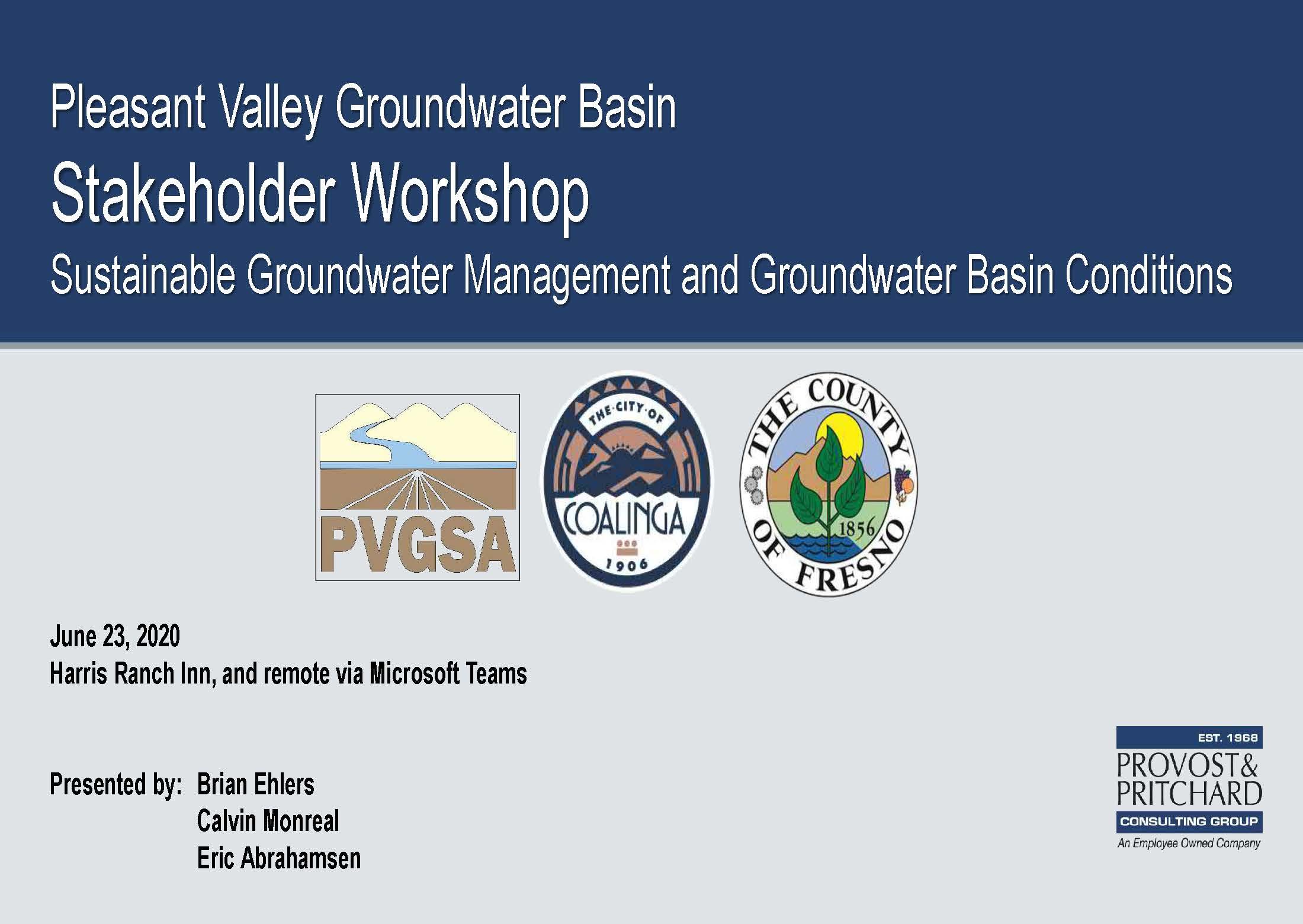 2020-0623 Landowner Workshop Final_Page_01