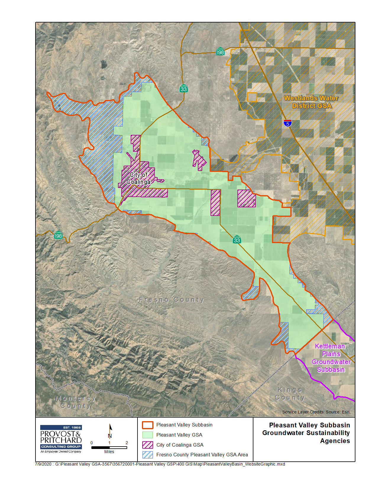 PleasantValleyBasin_WebsiteGraphic